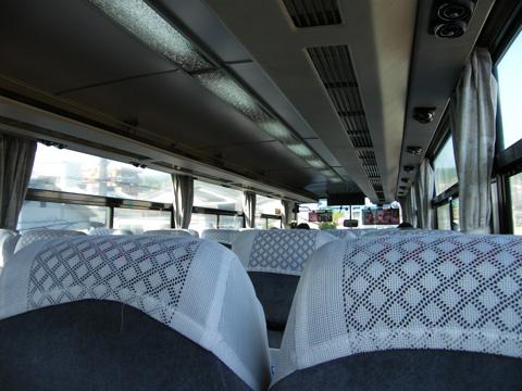 20080503_nishitetsu_bus-04.jpg