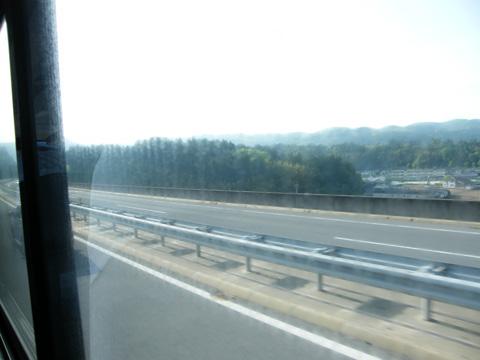 20080503_nishitetsu_bus-05.jpg