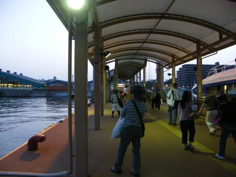 20080503_saitozaki-04.jpg