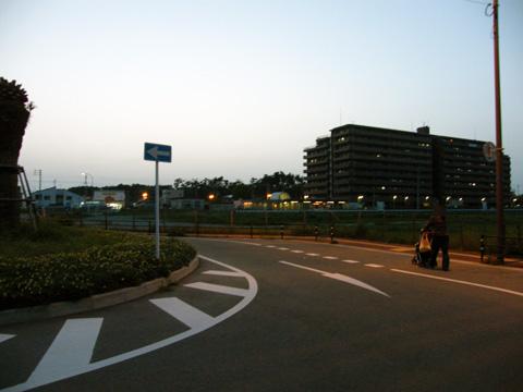 20080503_saitozaki-07.jpg