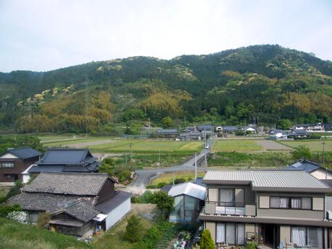 20080504_heichiku-03.jpg