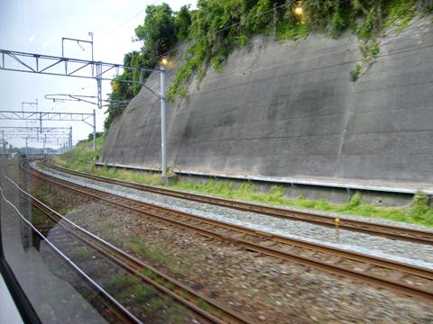 20080504_heichiku-04.jpg