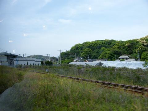 20080504_heichiku-05.jpg