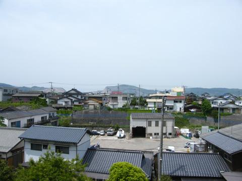 20080504_heichiku-06.jpg