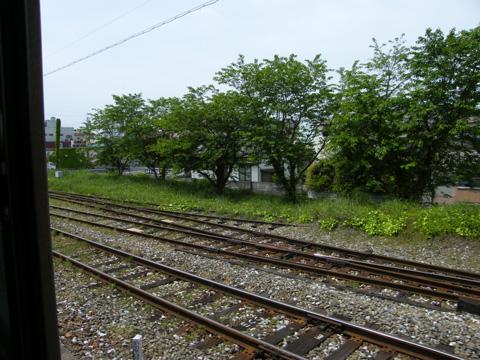 20080504_heichiku-07.jpg
