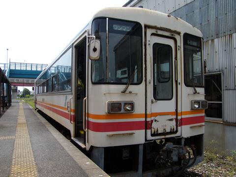 20080504_heichiku_100-01.jpg