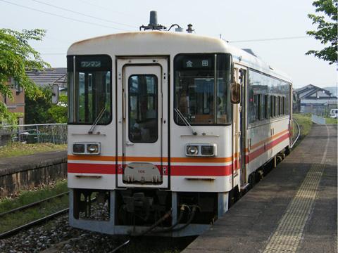 20080504_heichiku_100-02.jpg