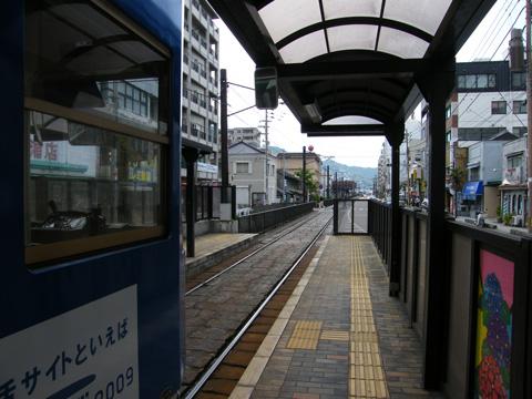 20080504_ishibashi-01.jpg