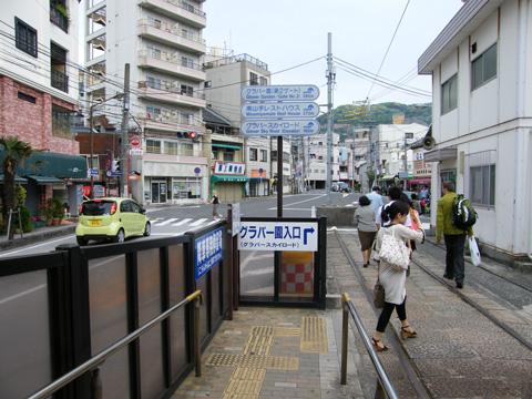 20080504_ishibashi-04.jpg