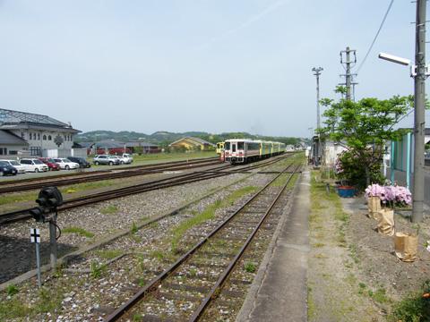 20080504_kanada-03.jpg