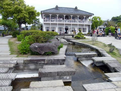 20080504_nagasaki_glover_garden-05.jpg
