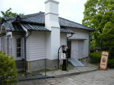 20080504_nagasaki_glover_garden-08.jpg