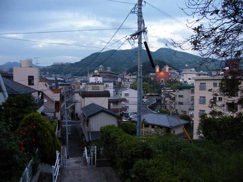 20080504_nagasaki_peace_park-09.jpg