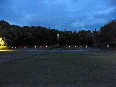 20080504_nagasaki_peace_park-11.jpg