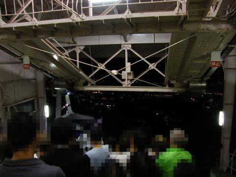 20080504_nagasaki_ropeway-06.jpg