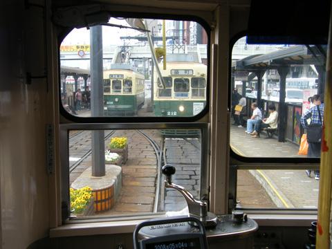 20080504_nagasaki_tram-02.jpg
