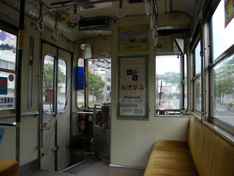 20080504_nagasaki_tram-06.jpg