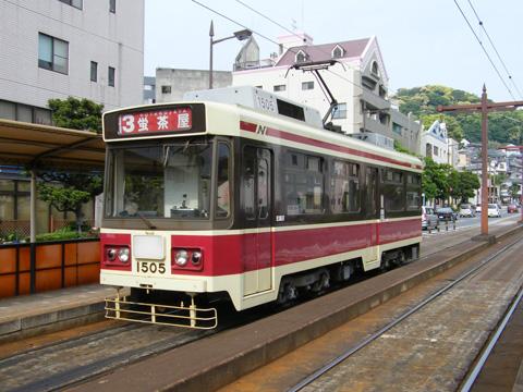 20080504_nagasaki_tram_1500-01.jpg