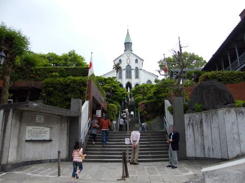 20080504_oura_catholic_church-01.jpg