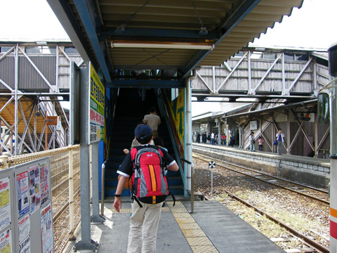20080504_tagawagotoji-02.jpg