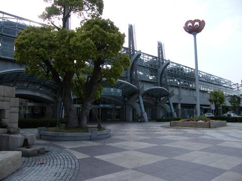 20080504_yukuhashi-04.jpg
