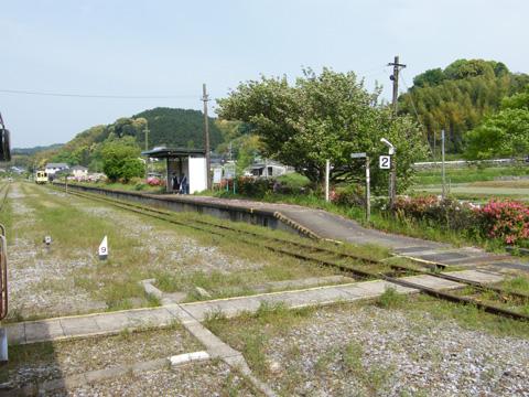 20080504_yusubaru-01.jpg