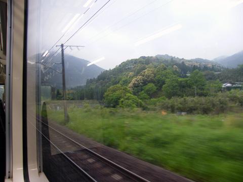 20080505_hisatsu_orange-05.jpg