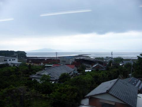 20080505_hisatsu_orange-07.jpg
