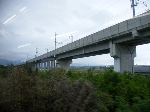 20080505_hisatsu_orange-10.jpg