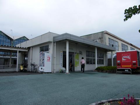 20080505_izumi-02.jpg