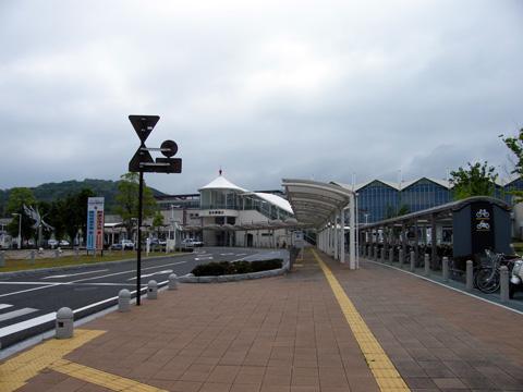 20080505_izumi-04.jpg