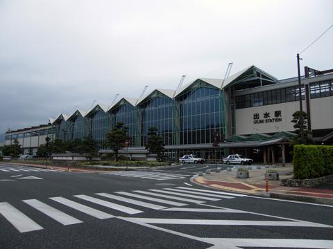 20080505_izumi-05.jpg