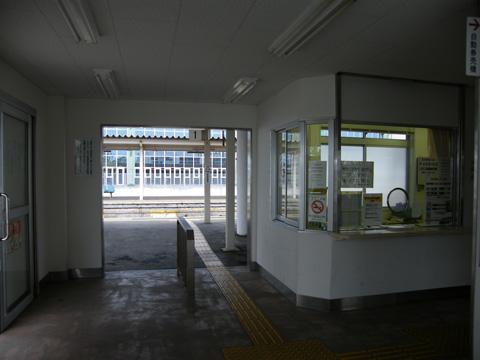 20080505_izumi-06.jpg