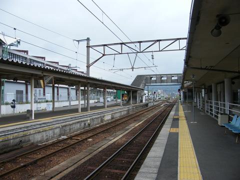 20080505_izumi-07.jpg