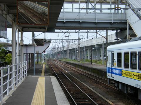 20080505_izumi-08.jpg