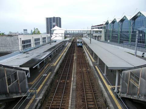 20080505_izumi-10.jpg