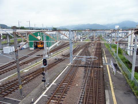20080505_izumi-11.jpg