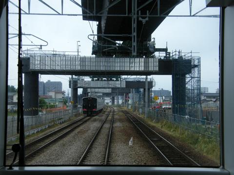 20080505_kagoshima_line-02.jpg