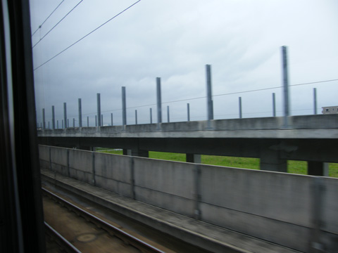 20080505_kagoshima_line-03.jpg