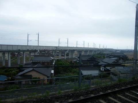 20080505_kagoshima_line-04.jpg