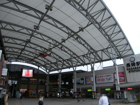 20080505_nagasaki-01.jpg