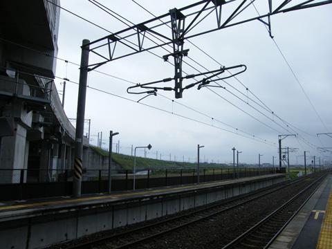 20080505_shinyatsushiro-06.jpg