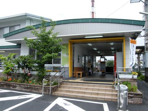 20080505_yatsushiro-05.jpg