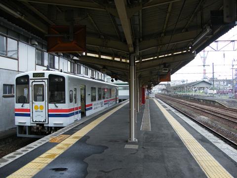 20080505_yatsushiro-11.jpg