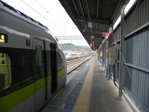 20080506_hakata_minami-01.jpg