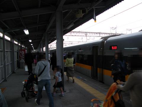20080506_hakata_minami-04.jpg