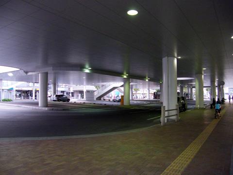 20080506_hakata_minami-07.jpg