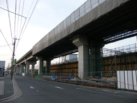 20080506_hakata_minami-09.jpg