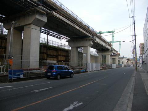 20080506_hakata_minami-10.jpg