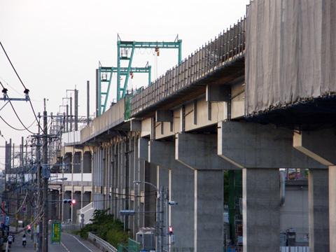 20080506_hakata_minami-11.jpg